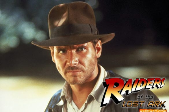 indiana-jones-raiders-of-the-lost-ark